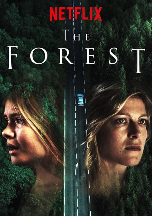 La Foresta