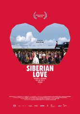 Siberian Love