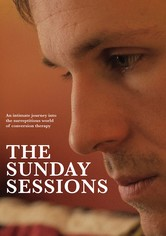 The Sunday Sessions