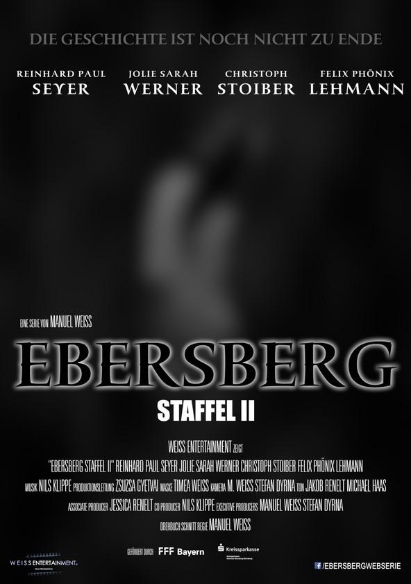 Ebersberg