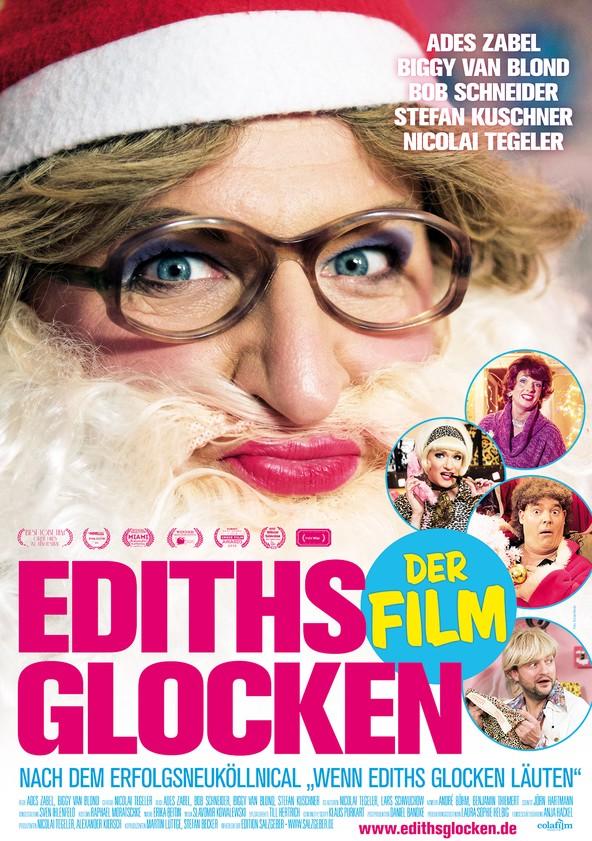Ediths Glocken - Der Film