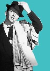 Frank Sinatra, or America's Golden Age