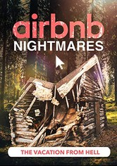 AirBNB Dream or Nightmare