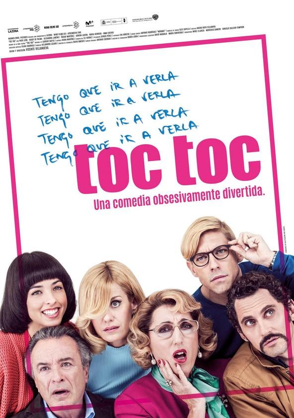 Toc Toc