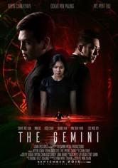The Gemini