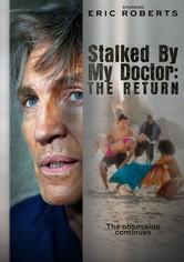 Diagnóstico obsesión: el regreso