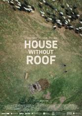 Une maison sans toit