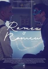 Romeu & Romeu