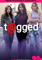 T@gged