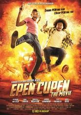 Papua in Love The Movie