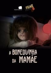 A Bonequinha da Mamãe