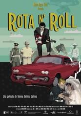 Rota 'n Roll