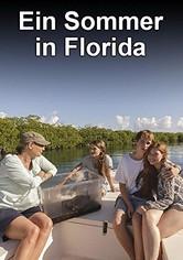 Un verano en Florida