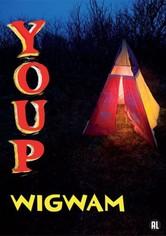 Youp van 't Hek: Wigwam