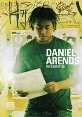 Daniël Arends: Blessuretijd