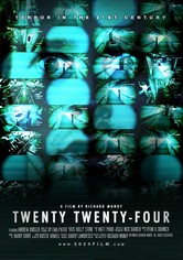 Twenty Twenty-Four