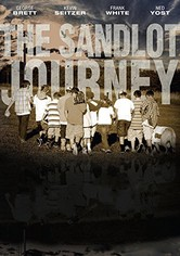 The Sandlot Journey