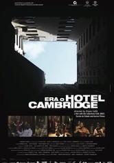 Hôtel Cambridge