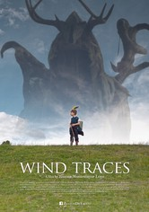 Wind Traces