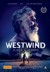 Westwind: Djalu's Legacy