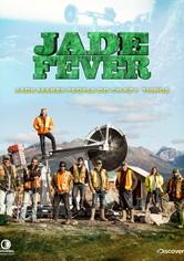 Jade Fever