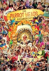 Parrot Heads