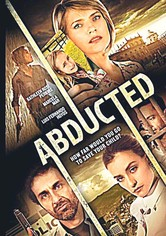 Abducted The Jocelyn Shaker Story