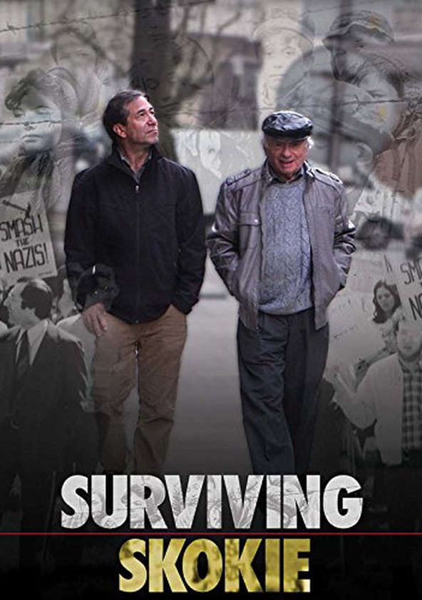 Surviving Skokie