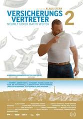 Versicherungsvertreter 2 - Mehmet Göker macht weiter