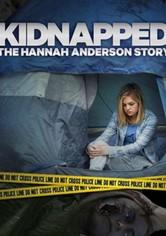 El secuestro de Hannah