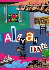 Aliyah DaDa