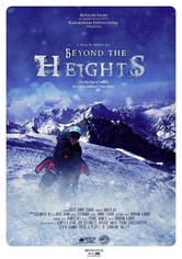 Beyond the Heights