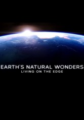 Earth's Natural Wonders