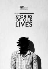 Stories of Our Lives