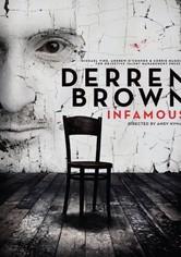 Derren Brown: Infamous