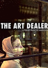 The Art Dealer
