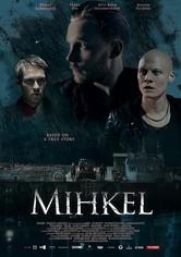 Mihkel
