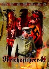 Nazi Hell