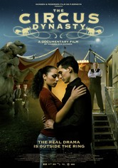 The Circus Dynasty