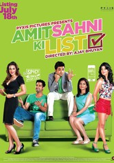Viu - full list of movies and tv shows online