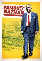 Famous Nathan