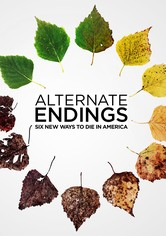 Alternate Endings: Six New Ways to Die in America