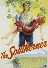 El hombre del sur