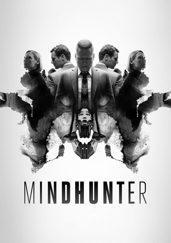 Mindhunter Streaming