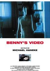 Benny videója