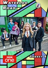 Waterloo Road Streaming Tv Series Online