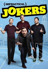 Les Jokers (US)