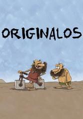 Originalos?