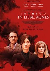 Intrigo – In Liebe Agnes