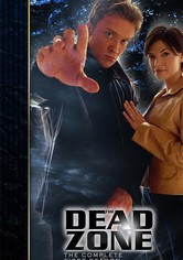 The Dead Zone Streaming Tv Show Online